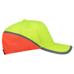 ΚΑΠΕΛΟ TRICORP SAFETY TRAFFIC MARSHALS CAP 653001