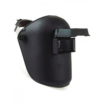 SINGER SAFETY EVA300 WELDING HOOD