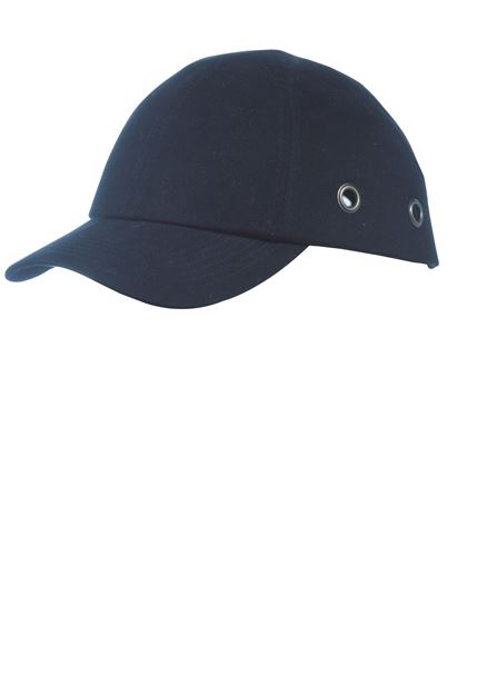 ΚΑΠΕΛΟ - ΚΡΑΝΟΣ SINGER SAFETY BUMP CAP HG913B