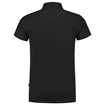 ΜΠΛΟΥΖΑΚΙ POLO TRICORP CASUAL SLIM FIT POLO 180 BLACK
