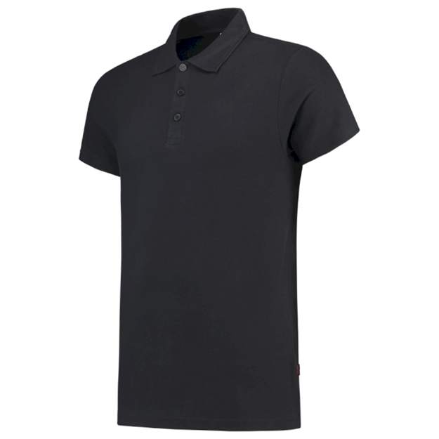 ΜΠΛΟΥΖΑΚΙ POLO TRICORP CASUAL SLIM FIT POLO 180 NAVY