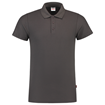 ΜΠΛΟΥΖΑΚΙ POLO TRICORP CASUAL SLIM FIT POLO 180 DARK GREY
