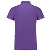 ΜΠΛΟΥΖΑΚΙ POLO TRICORP CASUAL SLIM FIT POLO 180 PURPLE