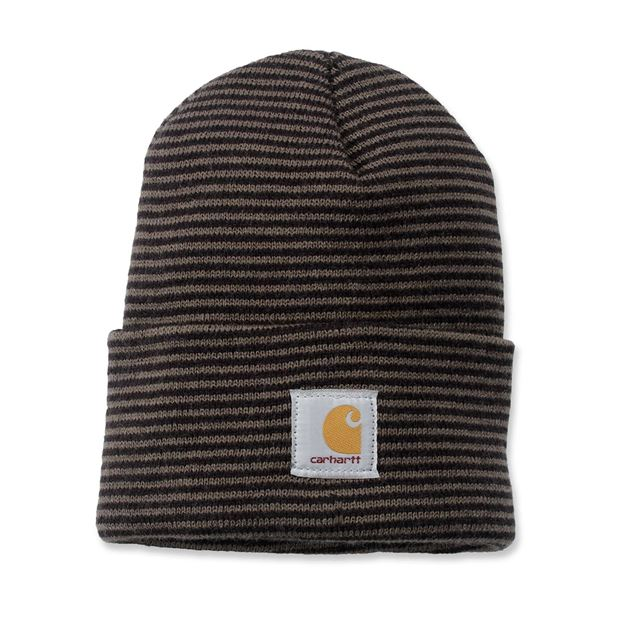 ΣΚΟΥΦΟΣ WATCH HAT B01 - CARHARTT