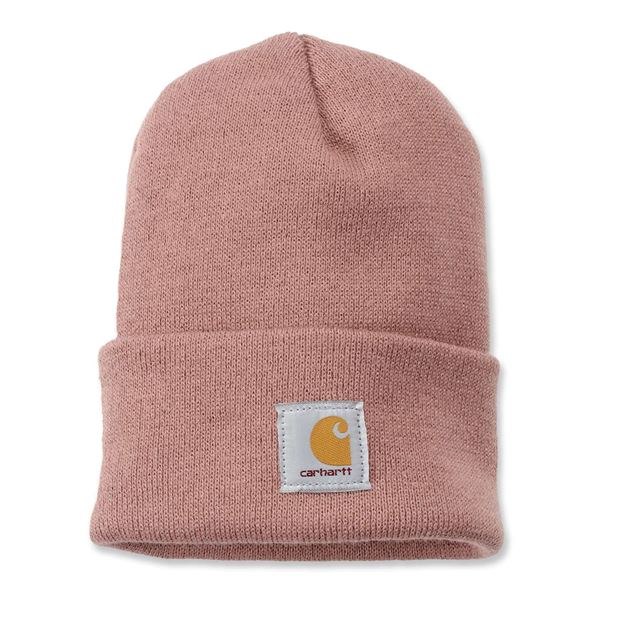 ΣΚΟΥΦΟΣ WATCH HAT BURLWOOD 667 - CARHARTT