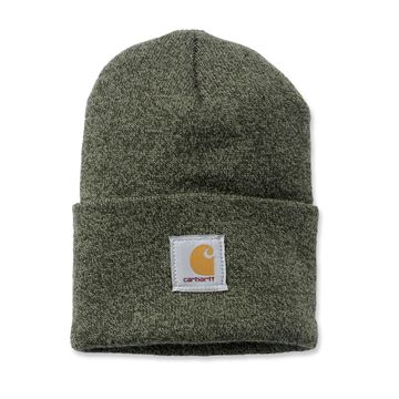 ΣΚΟΥΦΟΣ WATCH HAT G07 - CARHARTT