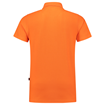 ΜΠΛΟΥΖΑΚΙ POLO TRICORP CASUAL SLIM FIT POLO 180 ORANGE