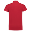 ΜΠΛΟΥΖΑΚΙ POLO TRICORP CASUAL SLIM FIT POLO 180 RED