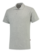 ΜΠΛΟΥΖΑΚΙ POLO TRICORP CASUAL SLIM FIT POLO 180 GREY MELANGE