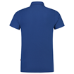 ΜΠΛΟΥΖΑΚΙ POLO TRICORP CASUAL SLIM FIT POLO 180 ROYAL BLUE