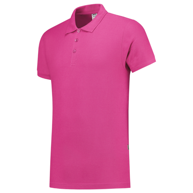 ΜΠΛΟΥΖΑΚΙ POLO TRICORP CASUAL SLIM FIT POLO 180 FUCHSIA