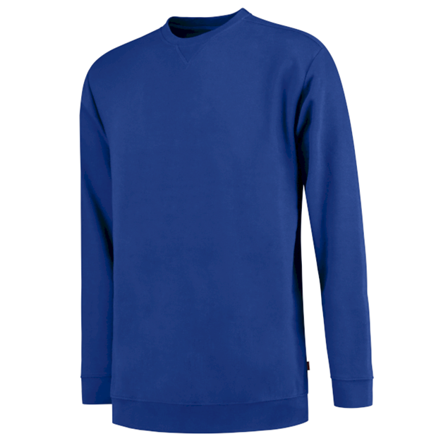ΦΟΥΤΕΡ ΜΠΛΟΥΖΑ TRICORP CASUAL SWEATER 301015 ROYAL BLUE