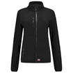 ΓΥΝΑΙΚΕΙΟ FLEECE TRICORP FLEECE SWEATER VEST 301011 BLACK