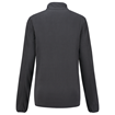 ΓΥΝΑΙΚΕΙΟ FLEECE TRICORP FLEECE SWEATER VEST 301011 DARK GREY