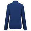 ΓΥΝΑΙΚΕΙΟ FLEECE TRICORP FLEECE SWEATER VEST 301011 ROYAL BLUE