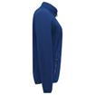 ΓΥΝΑΙΚΕΙΟ FLEECE TRICORP FLEECE SWEATER VEST 301011 ROYAL BLUE