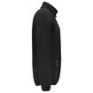 ΖΑΚΕΤΑ - ΜΠΟΥΦΑΝ FLEECE TRICORP LUXURY FLEECE SWEATER VEST 301012 BLACK