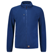 ΖΑΚΕΤΑ - ΜΠΟΥΦΑΝ FLEECE TRICORP LUXURY FLEECE SWEATER VEST 301012 ROYAL BLUE