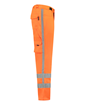 UNISEX ΠΑΝΤΕΛΟΝΙ TRICORP SAFETY RWS WORK PANTS 503003 ORANGE