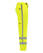 UNISEX ΠΑΝΤΕΛΟΝΙ TRICORP SAFETY RWS WORK PANTS 503003 YELLOW