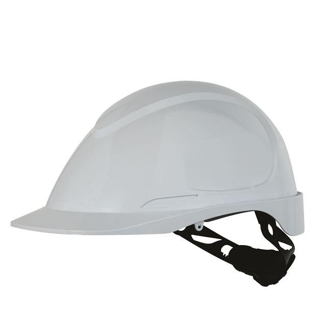 Κράνος ασφαλείας SINGER SAFETY FORCE2W WHITE