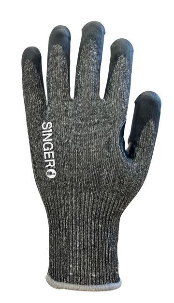 Γάντια εργασίας SINGER SAFETY PHS500