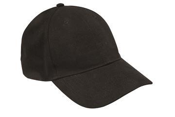 SINGER SAFETY ΚΑΠΕΛΟ SUMMER CAP