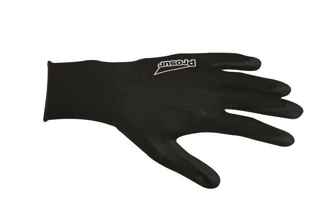 Γάντια εργασίας SINGER SAFETY NYM713PUB