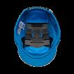 Καπέλο - Κράνος ασφαλείας SCHUBERTH BASECAP FLEX-ACTIVE BLACK