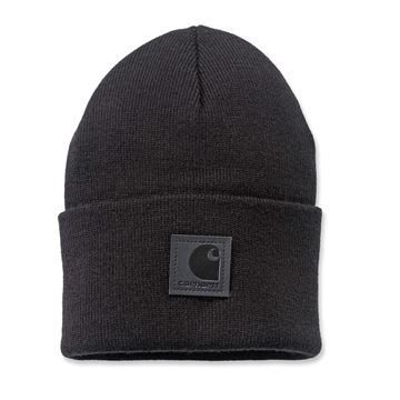 ΣΚΟΥΦΟΣ BLACK LABEL WATCH HAT 101070 - CARHARTT