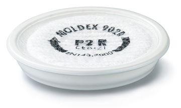 Φίλτρο σωματιδίων 9020 P2R MOLDEX