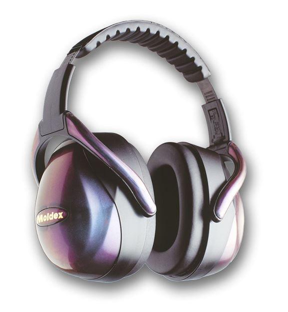 Ακουστικά MOLDEX M1 EARMUFFS 6100