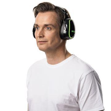 Ακουστικά MOLDEX M6 EARMUFFS 6130