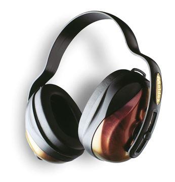 Ακουστικά MOLDEX M2 EARMUFFS 6200