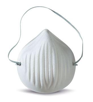 Μάσκα μιας χρήσης MOLDEX HYGIENIC MASK 110001