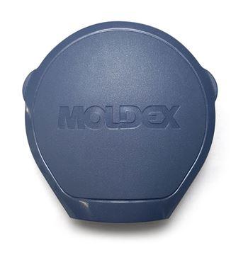 Κάλυμμα Βαλβίδας για μάσκες Full Face της MOLDEX 9976