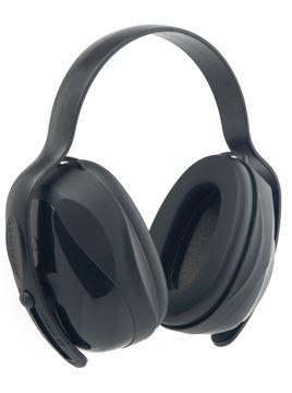 Ακουστικά MOLDEX Z2 EARMUFFS 6220