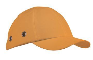 ΚΑΠΕΛΟ - ΚΡΑΝΟΣ SINGER SAFETY BUMP CAP HG913O