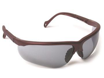Γυαλιά SINGER SAFETY EVASHARK MSA