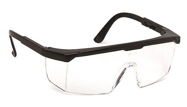 Γυαλιά SINGER SAFETY EVASPORT/N