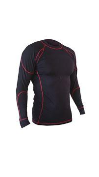 SINGER SAFETY ισοθερμική μπλούζα SAHO
