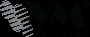 Εικόνα για τον εκδότη VM FOOTWEAR SAFETY & OUTDOOR SHOES