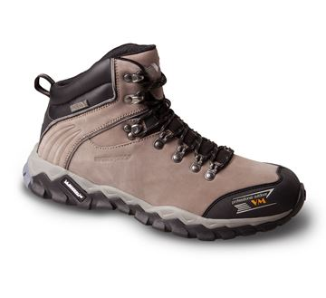 VM FOOTWEAR PITTSBURG O2 Outdoor μποτάκια με σόλα Michelin