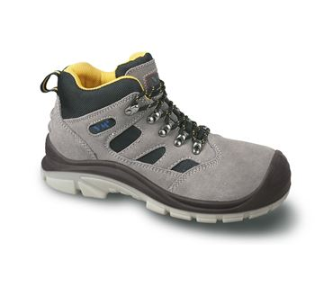 VM FOOTWEAR MADRID O1 Outdoor μποτάκια