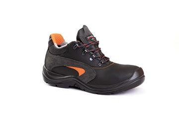 GIASCO SALVADOR S3 παπούτσια ασφαλείας