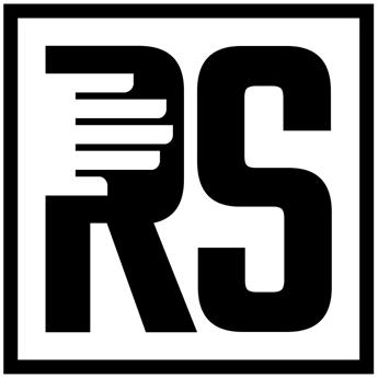 Εικόνα για τον εκδότη RS GLOVES