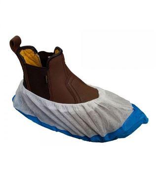 Καλύμματα παπουτσιών CHEMSPLASH DELUXE 2573