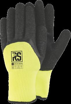 Γάντια προστασίας από το κρύο RS SAFE TEC WINTER
