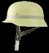 Κράνος πυροσβεστών SCHUBERTH F120 PRO H2