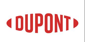 Εικόνα για τον εκδότη DUPONT -  TYVEK